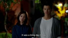 I Remember You (너를 기억해) Ep. 15   [Download] http://www.wanderlustoverloaded.com/?p=2307