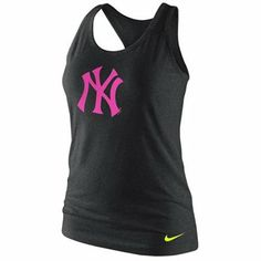 280 Best Yankees Spring Summer Dreams! images  d11b55d10cd