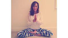 Third Eye Chakra Chant + Meditation