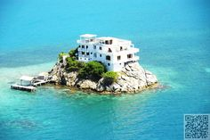 9 #Private Islands You Can #Actually Afford to Rent ... → #Travel #Dunbar