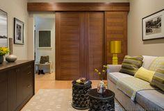 Daher Interior Design
