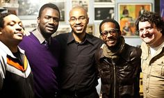 My interview with Brian Blade, today@  All About Jazz: http://www.allaboutjazz.com/php/article.php?id=47044&width=768#.U0vPbCe9KSM