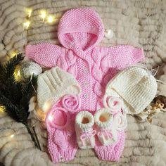 Вязание для малышей и новорожденных. Пряжа #gründl baby uni специально для самых маленьких Winter Hats, Crochet Hats, Knitting Hats