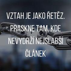 #firstclasscz #petrcasanova Motto, Relationship, Love, Quotes, Amor, Quotations, Mottos, Relationships, Quote