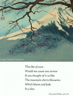 Words Hurt Quotes, Zen Quotes, Poetry Quotes, Spiritual Quotes, Zen Proverbs, Proverbs Quotes, Buddhist Wisdom, Buddhist Art, Japanese Haiku