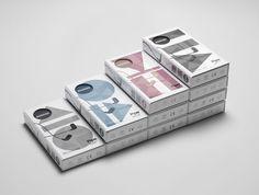 AIAIAI — Scandinavian Design Group CPH.