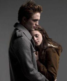 Edward and Bella Twilight Saga Quotes, Twilight Jokes, Twilight 2008, Twilight Saga Series, Twilight Cast, Twilight Pictures, Twilight Movie, Twilight Bella And Edward, Edward Bella
