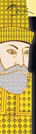 #illüstrasyon #sanat #çizim #ayşenbaloğlu #renk #vinyet #illüstrasyon #sanat #çizim #ayşenbaloğlu #renk #vinyet #hacıbektaş #hacibektas #vector #hodja #bektaşi #tasavvuf