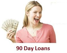 How long does it take to get a personal loan picture 1