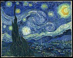 Notte stellata....