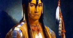 Do you know about the Native American origins of the 'Warriors of the Rainbow' prophecy?