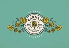 Barnett & Son Brewing Co – Sunday Lounge
