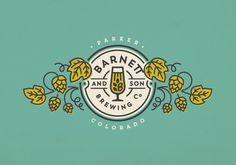 Barnett & Son Brewing Co – Sunday Lounge
