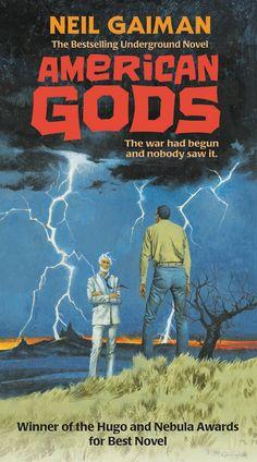 American-Gods-The-Te