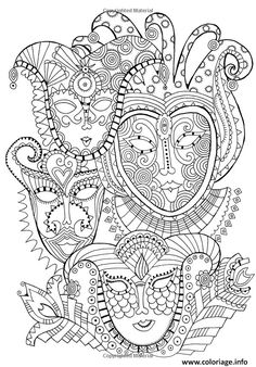 Carnival Coloring Sheets Gallery free coloring page coloring mask carnival coloring page Carnival Coloring Sheets. Here is Carnival Coloring Sheets Gallery for you. Carnival Coloring Sheets free coloring page coloring mask carnival colorin. Adult Coloring Pages, Colouring Pages, Printable Coloring Pages, Coloring Sheets, Coloring Books, Abstract Coloring Pages, Doodle Coloring, Mandala Coloring, Colorful Drawings