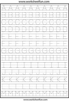Free Preschool Kindergarten Worksheets Letters Alphabet Printing Letters Letter R . 4 Worksheet Free Preschool Kindergarten Worksheets Letters Alphabet Printing Letters Letter R . Free Printable Worksheets Letter Tracing Worksheets for Abc Tracing, Alphabet Tracing Worksheets, Tracing Letters, Free Printable Worksheets, Alphabet Worksheets, Kindergarten Worksheets, Number Tracing, Number Worksheets, Tracing Sheets