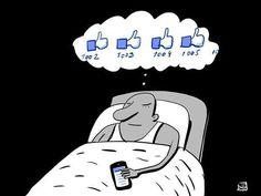 """Алексей Иорш Скетч """"#Спокойнойночи"""" ©Мастерская VISAvART #VISAVART"""