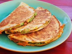 Vegetarian Recipes, Cooking Recipes, Breakfast For Dinner, Winter Food, Street Food, Guacamole, Food Porn, Food And Drink, Favorite Recipes