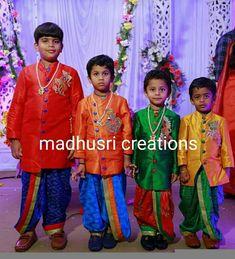 Baby Boy Dress, Baby Boy Outfits, Kids Outfits, Sherwani For Boys, Kids Kurta, Kids Party Wear Dresses, Boys Kurta Design, Kids Indian Wear, Kids Wear Boys