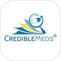"""CredibleMeds Mobile"" von Azcert Inc"