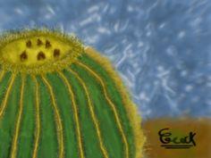 Caquito by zinotico.deviantart.com on @deviantART