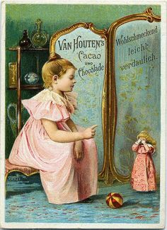 Image result for VINTAGE ADVERTISING COFFEE