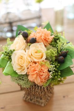 Preserved flower   ᘡℓvᘠ□☆□ ❉ღϠ□☆□ ₡ღ✻↞❁✦彡●⊱❊⊰✦❁ ڿڰۣ❁ ℓα-ℓα-ℓα вσηηє νιє ♡༺✿༻♡·✳︎· ❀‿ ❀ ·✳︎· MON DEC 12, 2016 ✨ gυяυ ✤ॐ ✧⚜✧ ❦♥⭐♢∘❃♦♡❊ нανє α ηι¢є ∂αу ❊ღ༺✿༻✨♥♫ ~*~ ♪♕✫❁✦⊱❊⊰●彡✦❁↠ ஜℓvஜ http://item.rakuten.co.jp/fine-flower/ag163/