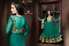 http://www.wholesalestreets.com/product/t2/  #T3  +918000805570  #Gown