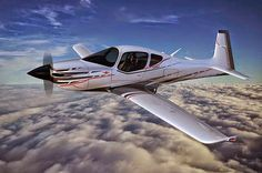 Mooney lança família M10 no Airshow China 2014 - Portal do Aviador