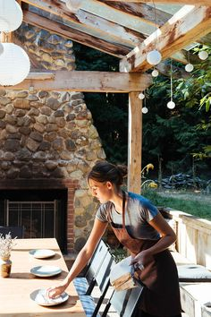 Pilgrimme Restaurant   Galiano Island, BC