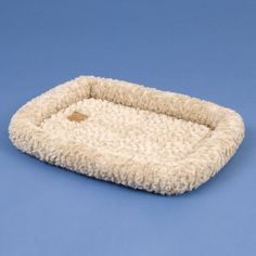 SnooZZy Crate Dog Bed Small Natural ** Click image to review more details. (This is an affiliate link and I receive a commission for the sales)