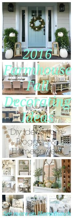 2016-farmhouse-fall-decorating-ideas-2016-farmhouse-fall-decorating-ideas