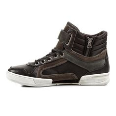 38c8649ea Sneakersy PEPE JEANS - Taylor Velcro PMS30042 Black 999. The Wolf · BOTY  SHOES