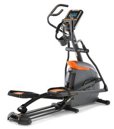 AFG 7.3AE Elliptical Trainer >>> Discover this special product, click the image : Weightloss Cardio