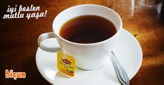 Are you craving to drink tea while expecting? Are you looking for a tea that contains less or no caffeine? If yes, read more on Lipton tea during pregnancy, Lipton Green Tea, Lipton Ice Tea, Raspberry Tea, Pregnancy Help, Chamomile Tea, Tea Box, Refreshing Drinks, Natural Flavors, Drinking Tea