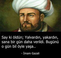 Rumi Poem, Einstein, Poems, History, Charts, Historia, Graphics, Poetry, Verses