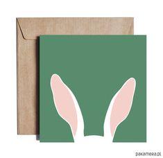 kartki okolicznościowe-Easter What? Kartka Wielkanocna od PIESKOT