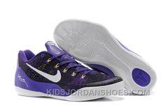 http://www.kidsjordanshoes.com/kobe-9-men-basketball-shoe-218-super-deals-mh8dsn.html KOBE 9 MEN BASKETBALL SHOE 218 SUPER DEALS MH8DSN Only $63.90 , Free Shipping!