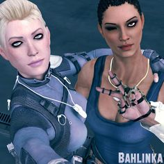 Made with XNA posing studio Cassie Cage and Jacqui Briggs from Mortal Kombat X by Stage from Dead or Alive by Cassie and Jacqui Transformers Prime Bumblebee, Mortal Kombat Costumes, Mortal Kombat Xl, Mortal Combat, Anime Warrior, Mlp My Little Pony, Video Game Characters, Marvel Vs, Fighting Games