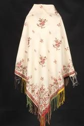 Sjal, shawl Dress To Impress, Shawl, Kimono Top, Tops, Dresses, Women, Fashion, Vestidos, Moda