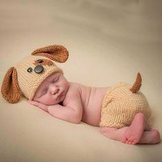 Baby Boy Photos, Newborn Photos, Infant Boy Photos, Baby Boy Photo Shoot, New Born Boy, Tutu Rock, Baby Outfits Newborn, Dog Outfits, Newborn Photography Props
