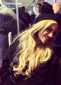 Beyoncé  Super Bowl Feb 2 2014