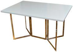Mesa Angelo   Angelo table