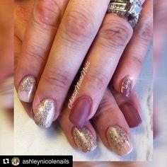 "29 Likes, 1 Comments - ThePinkDoorBoutiques&NailSalon (@the.pinkdoor) on Instagram: ""#Repost @ashleynicolenails ・・・ #licensednailtech #lightelegance #pinkdoorbrighton #brightonnails…"""