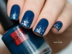 Znalezione obrazy dla zapytania Sophin Nail Polish - Collection Virtual Effects