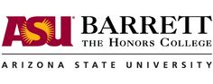 Arizona State University Barrett Honors College is one of the many colleges and universities where Laurel Springs School's Class of 2016 graduates have been accepted.