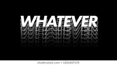 Design Inspo Slogan Graphic Design Lager Vektor (lizenzfrei) 1118090987 - Shutterstock Give your old Shirt Print Design, Tee Shirt Designs, Graphic Design Posters, Graphic Design Typography, Text Design, Logo Design, Design Kaos, Overlays Picsart, Typography Inspiration