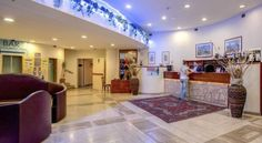 Hotel Giotto - 3 Star #Hotel - $40 - #Hotels #Italy #Rome #Trionfale http://www.justigo.com.au/hotels/italy/rome/trionfale/giotto-roma_134620.html