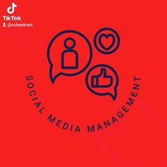 💡Manage Facebook, Instagram, Twitter, LinkedIn & Google My Business inline. Visit cubestract.com Build Your Brand, Inline, Facebook Instagram, Social Media Marketing, Twitter, Business, Google, Store, Business Illustration