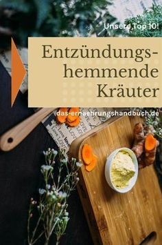 Die 10 besten entzündungshemmenden Kräuter - Expolore the best and the special ideas about Budget meal planning Clean Eating Soup, Clean Eating Recipes, Healthy Eating, Fast Metabolism Diet, Metabolic Diet, Budget Meal Planning, Cooking On A Budget, Healthy Recipes On A Budget, Healthy Dinner Recipes